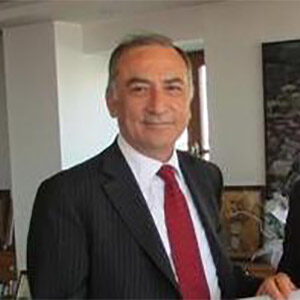 Mehmet Cihan Eray | Bilgi Bağımsız Denetim ve Y.M.M.A.Ş.
